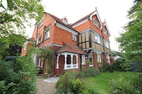 1 bedroom flat to rent - 1 Warren Road, Guildford