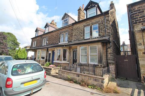 1 bedroom flat for sale - Crab Lane, Harrogate