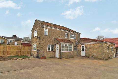 4 bedroom detached house for sale - Main Street, Scotton, Knaresborough