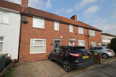 3 bedroom terraced house for sale - Winchcombe Road, CARSHALTON