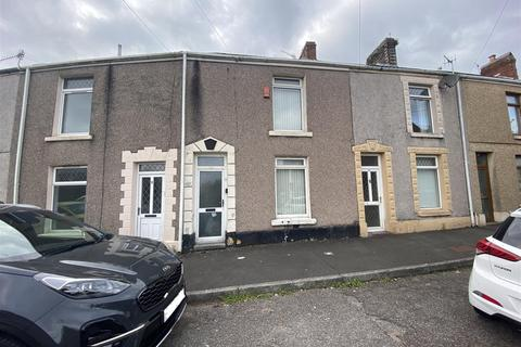 2 bedroom terraced house for sale - Washington Street, Landore, Swansea