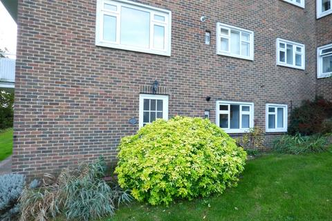 2 bedroom flat to rent - Dyke Road Avenue, Hove