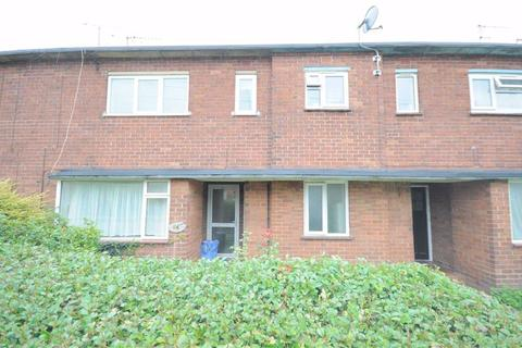 2 bedroom flat to rent - Manor Rise, Stone
