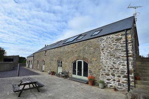 4 bedroom barn conversion for sale - Portfield Gate, Haverfordwest