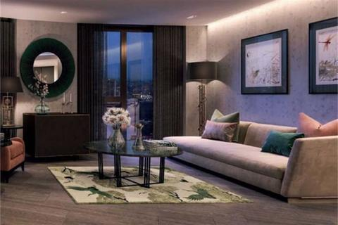 1 bedroom apartment for sale - 287 Edgware Road, London