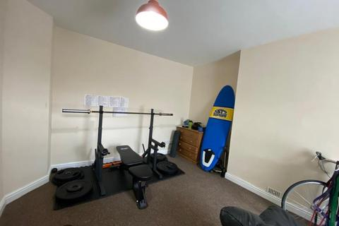 4 bedroom house to rent - North Street, Plymouth