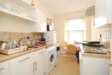 2 bedroom apartment to rent - Devonport Road, Flat 4, Plymouth
