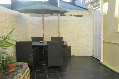 5 bedroom house to rent - Ilbert Street, Plymouth