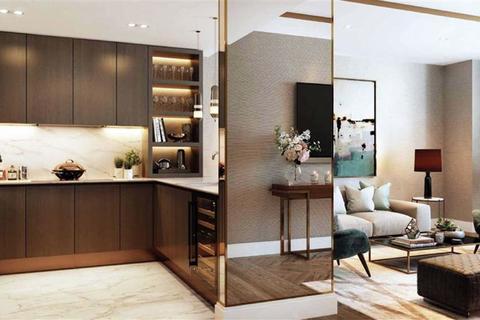 3 bedroom flat for sale - 9 Millbank, London