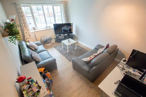 5 bedroom semi-detached house to rent - Newport View, Headingley, Leeds,  LS6 3BX