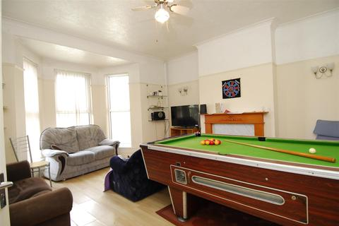 4 bedroom house to rent - Alexandra Road, Mutley, Plymouth