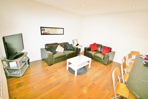 5 bedroom terraced house to rent - Royal Park Grove, Hyde Park, Leeds, LS6 1HQ