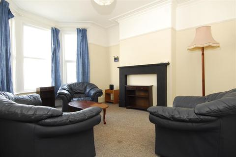 4 bedroom house to rent - Maybank Road, Plymouth