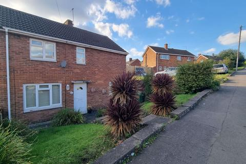 3 bedroom semi-detached house to rent - Stoney Lane, Dudley