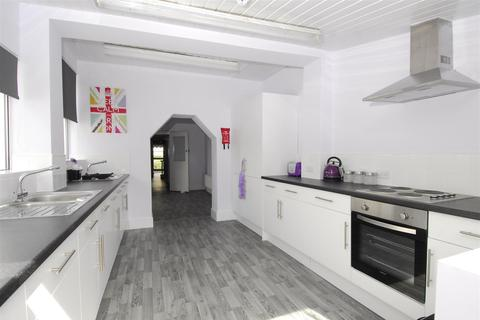 10 bedroom house to rent - Citadel Road, Plymouth