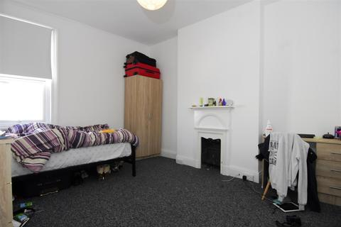2 bedroom house to rent - Bedford Terrace, GFF, Plymouth