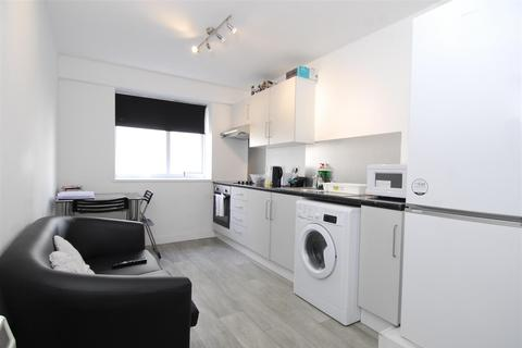 2 bedroom apartment to rent - Gilwell Street, Flat 1, Plymouth