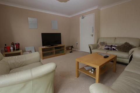 4 bedroom house to rent - Freedom Square, Plymouth