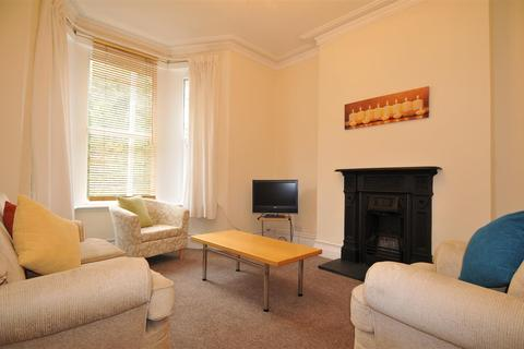 4 bedroom house to rent - Lipson Road, Plymouth