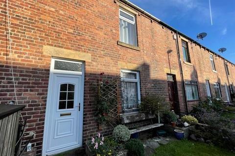 2 bedroom terraced house for sale - Milton Street, Greenside, Ryton