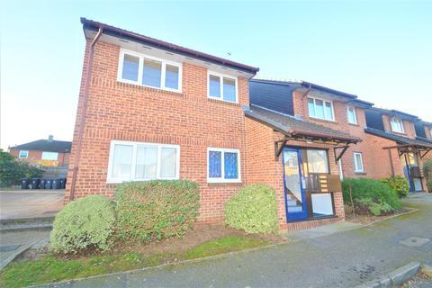 1 bedroom flat to rent - Hereward Green, Loughton IG10