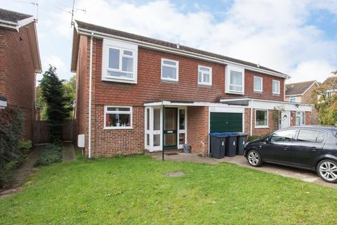5 bedroom house for sale - Rushmead Close, Canterbury