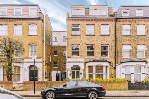1 bedroom flat for sale - Adolphus Road, Finsbury Park