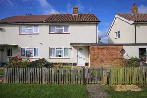 2 bedroom semi-detached house for sale - Tonbridge, Kent