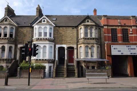 5 bedroom house to rent - Cowley Road (East Oxford)