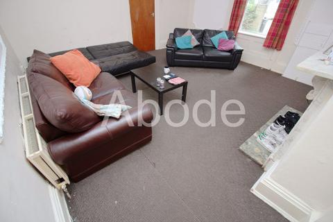 8 bedroom house to rent - Hyde Park Terrace, Leeds, West Yorkshire