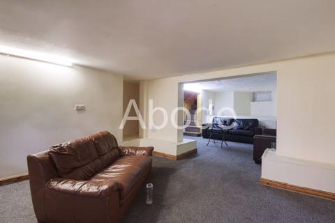 9 bedroom house to rent - Hyde Park Road, Leeds, West Yorkshire