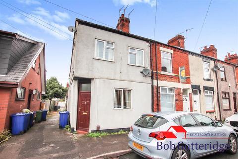 1 bedroom apartment for sale - Keeling Street, Wolstanton, Newcastle