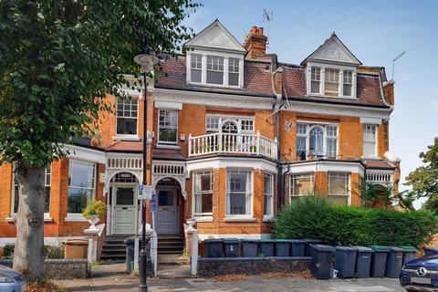 2 bedroom flat to rent - Hornsey Lane Gardens, Highgate, N6