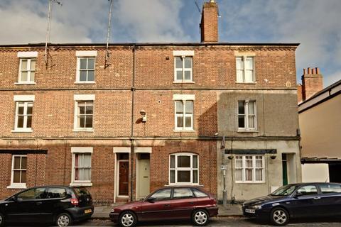 6 bedroom house to rent - CARDIGAN STREET (JERICHO)