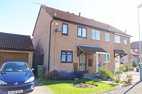 2 bedroom house to rent - Up Hatherley GL51 3RT