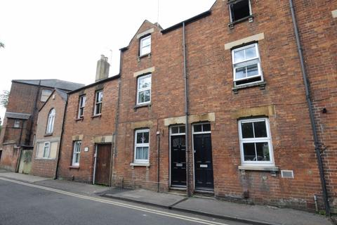 3 bedroom house to rent - UPPER FISHER ROW (CITY CENTRE)