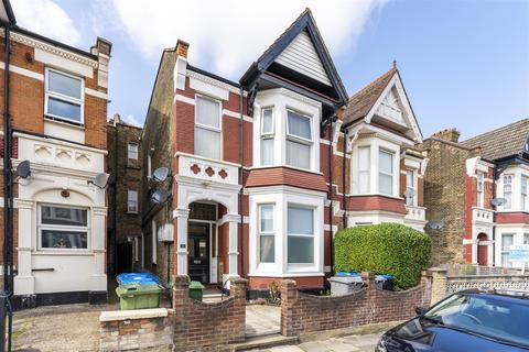 2 bedroom flat for sale - Sellons Avenue, London