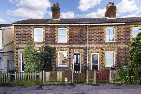 2 bedroom terraced house for sale - Great Brooms Road, Tunbridge Wells