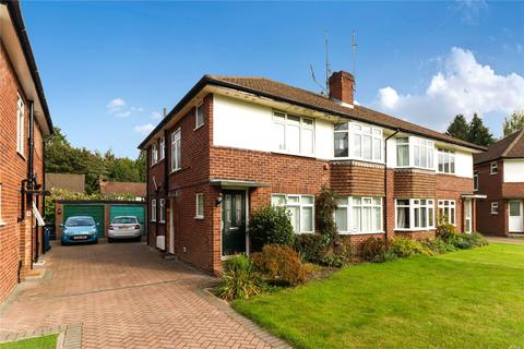 2 bedroom apartment for sale - Hither Meadow, Chalfont St. Peter, Buckinghamshire, SL9