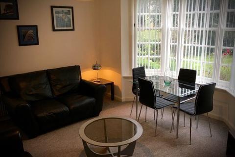 2 bedroom house share to rent - Bristol Road, Selly Oak, Birmingham, West Midlands, B29