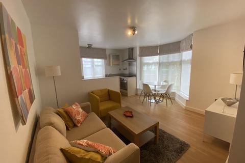 2 bedroom house share to rent - Sandon Road, Edgbaston, Birmingham, West Midlands, B17
