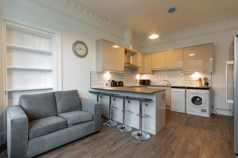 5 bedroom flat to rent - Marchmont Road Edinburgh EH9 1HS United Kingdom