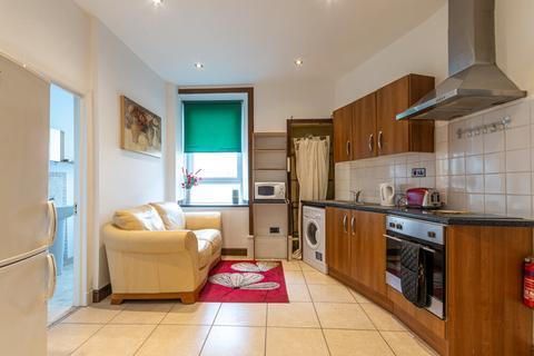 1 bedroom flat to rent - Duff Street Edinburgh EH11 2HT United Kingdom