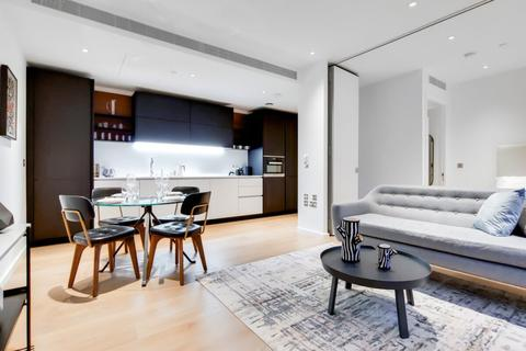 2 bedroom apartment for sale - Long & Waterson London E2
