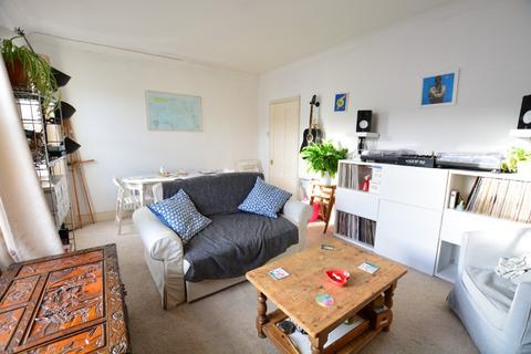 1 bedroom flat to rent - Goldstone Road, Hove, BN3