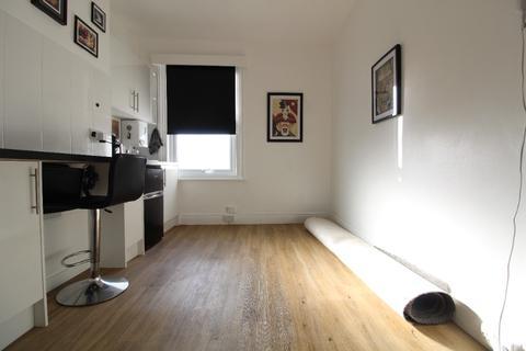 Studio to rent - Whippingham Road, Hanover, Brighton, BN2