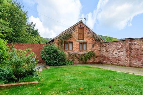 1 bedroom bungalow to rent - Charlton Kings, Cheltenham, GL52