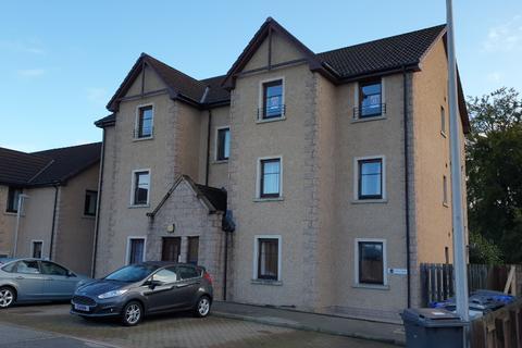 2 bedroom flat to rent - Beverley Road, Inverurie, AB51