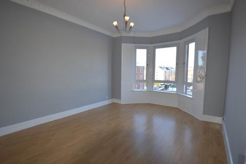 2 bedroom flat to rent - Craigpark Drive, Dennistoun, Glasgow, G31