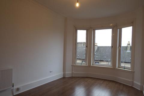 2 bedroom flat to rent - Duke Street, Dennistoun, Glasgow, G31